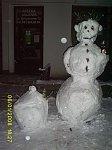 http://images6.fotosik.pl/106/48118a65a2ea61efm.jpg
