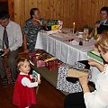 Boże Narodzenie 2007 w Zębie k. Zakopanego #majka #wigilia #ząb