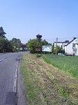 http://images6.fotosik.pl/13/e993d1c58cfe1dbdm.jpg