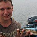 Wyprawa na rzekę. Krokodyl #SriLanka #tropik #równik #azja #wakacje #ocean #laguna #beruwela #krokodyl #OceanIndyjski
