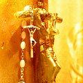 #zaduma #religia