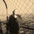 #Francja #Paryż #WieżaEiffla