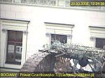 http://images6.fotosik.pl/158/89944cb9aa7516fdm.jpg