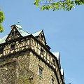 #Książ #architektura #zabytki #zamek #Świebodzice