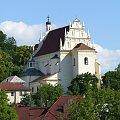 Kazimierz Dolny 2008 #kazimierz #dolny #widoki