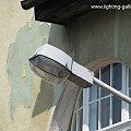 Latarnia sodowa typu Strada firmy Elgo #Elgo #strada #OUS #latarnia #lampa #sodowa