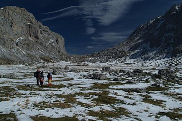 picos de europa #góry