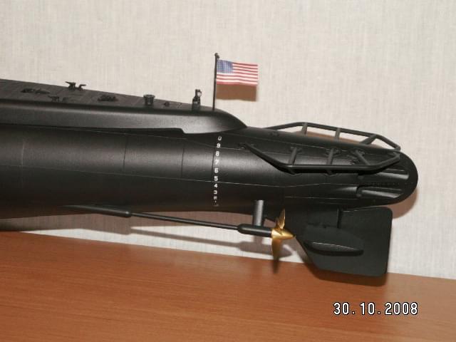 f928072f40ac60ad.jpg