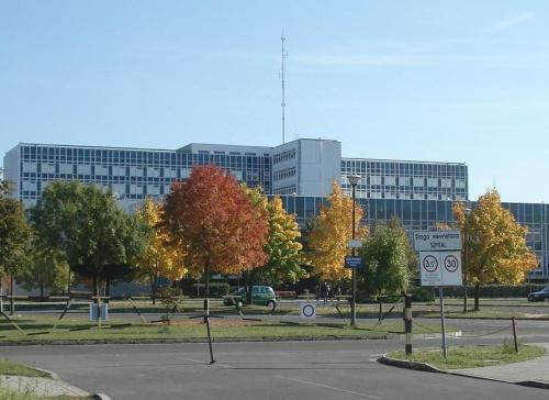 Legnica 10.2008