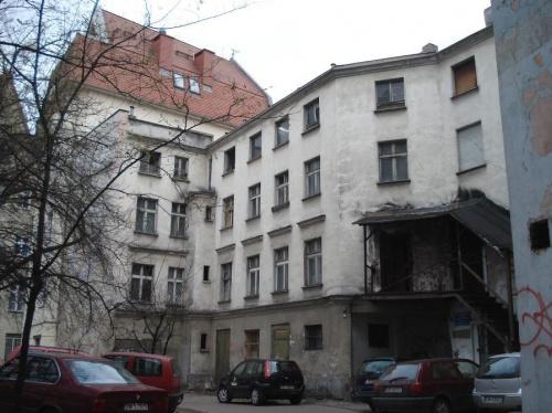 Wrocław 12.2008