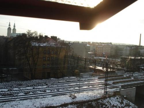 Legnica 11.2008