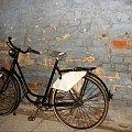 #Łódź #rower #wspomnienia