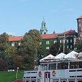 Kraków w obiektywie #Kraków #Cracov #Cracow #Cracovia #xnifar #rafinski