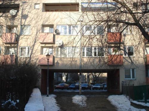 Wrocław 01.2009