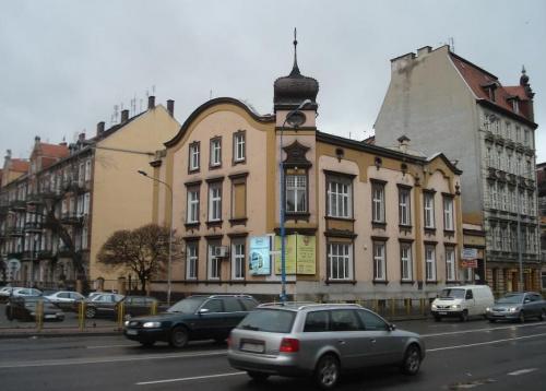 Legnica 12.2008
