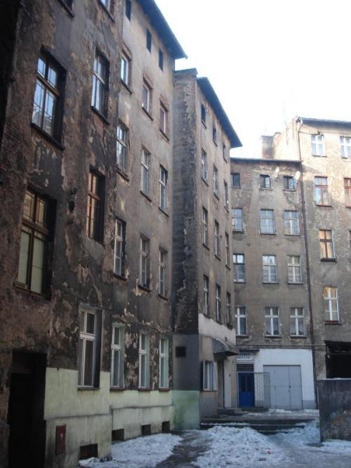 Legnica 01.2009