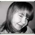 #portret #twarz #osoba #córka