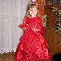 księżniczka idzie na bal ... #bal #księżniczka #dzieci #wnuczka