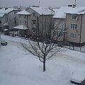 Widok z okna #Pisz #Remes