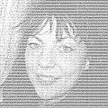 #portret #twarz #osoba