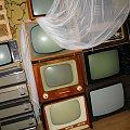 takie , letnie wspomnienia ... z Najderówki ... #starocie #urlop #lato #telewizor