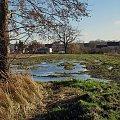 #natura #niebo #roztopy