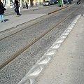 #budapeszt #tramwaje