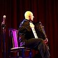 muzyka, harmonia, akordeon, #muzyka #harmonia #akordeon #musicians #muzycy #muzyk #xnifar #rafinski
