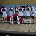 #festyn #impreza #zespół #dzieci #StaraWieś #Tradycja #OSP