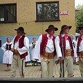 #festyn #impreza #zespół #górale #StaraWieś #Tradycja #OSP