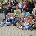 #festyn #impreza #zespół #StaraWieś #Tradycja #OSP #dzieci