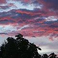 zachód słońca, #zachód #słońce #sun #sunset #xnifar #rafinski