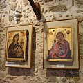 ikony w Toplou #Amoudara #Kavousi #Tourloti #MesaMouliana #Chamezi #AgiaFotia #PanagiaAkrotiriani #Vai #Itanos #Enmoupoli #Kreta #EccoHoliday #Sun24 #monastyry