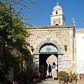 Toplou #Amoudara #Kavousi #Tourloti #MesaMouliana #Chamezi #AgiaFotia #PanagiaAkrotiriani #Vai #Itanos #Enmoupoli #Kreta #EccoHoliday #Sun24 #monastyry