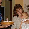 Majka urodziny roczek #majka #urodziny #roczek
