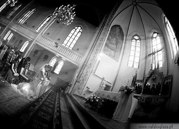 Zdjęcia ślubne, konkurs, fotograf szczecin, fotografia ślubna