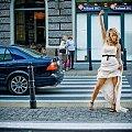 fotograf, fotografia, zdjęcie, zdjęcia, ślub, ślubne, ślubna Kraków, Warszawa, Trójmiasto, najlepszy #fotograf #fotografia #zdjęcie #zdjęcia #ślub #ślubne #ŚlubnaKraków #Warszawa #Trójmiasto #najlepszy