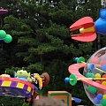 #TokyoDisneyland #Tokio #japonia #Disney #ParkRozrywki #zabawa #przyjemnosc #parada #Miki #KaczorDonald