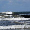 Kołobrzeg, morze, port, Kolberg, sea, port #Kołobrzeg #morze #port #Kolberg #sea #xnifar #rafinski
