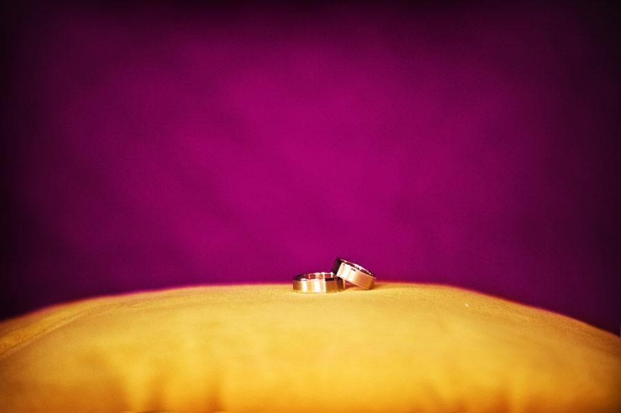 zdjęcia ślubne, fotografia ślubna