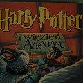 Skończyłem czytać i od razu czytam część następną ;-) #HarryPotter #książka #opowiadanie #pasja #okładka