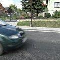 Na fotoforum ;-) #samochód #droga #ruch #WRuchu #jazda