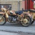 Fajny stary motór :] #motor #stary #stare #zabytek
