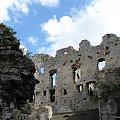 Zamek Ogrodzieniec #częstochowska #historia #jura #krajobraz #krakowsko #lezajsktm #Ogrodzieniec #Polska #ruiny #widok #zabytki #zamek #zamki