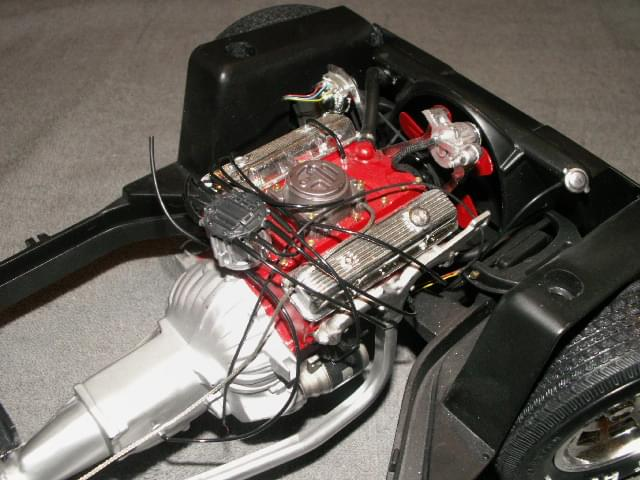ce602f4d4dca1fcc.jpg