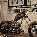 #bochegna #bochnia #faak #faaker #european #bike #motocykl #motor #harley #zlot #EBW