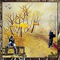 zestaw- NLD Autumnsherefreebie, zestaw- Lily_Autumn_free , fotki-moje #scrapek #scrapki #jesień