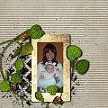 zestaw-scrapmaniask.blogspot.com, fotka-Ania #scrapek #scrapki