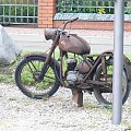 #Parking #Chełmek