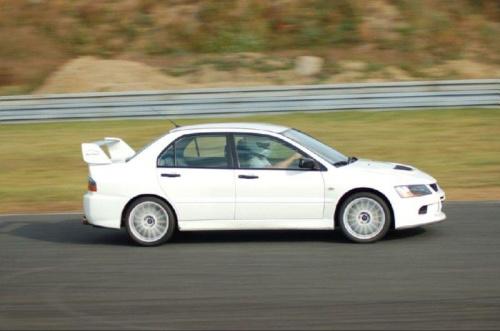 Amatorska Liga Torowa 4.10.2009, tor poznań #BMW #NISSAN #EVO #STI #IMPREZA #LANCER #TORPOZNAŃ #ALT #WYŚCIGI